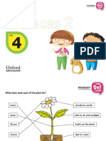 ns2-m2-u4-presentation.pptx
