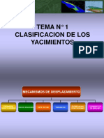 Presentacion Reservorio II.pdf