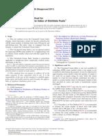 D976.1112553-1.pdf