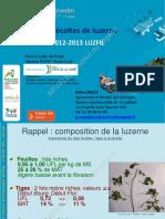 2 1 Reussir Ses Recolte de Luzerne g Crocq2255335163740718393