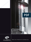 eXtreme Rotary Shoulder Handbook (DP,HW,DC).pdf