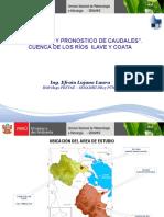 docTec-2013-puno-expo-efrain.pdf