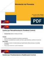 2 Sistemas de Control.pdf