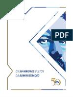 livro_50_vultos_administracao_v4-estrutura.pdf