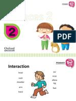 Ns2 Presentation u2