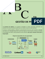 ABC da Gestao de Processos.pdf