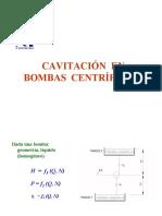 8- Cavitación_2017