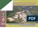 Plan de preparativos para emergencias ante los deslizamientos, huaycos, inundaciones y otros peligros en Alto Inambari.pdf