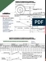 Mod_2_Presentac_deflexion_Benkelman.pdf