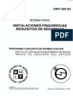 UNIT 681 INSTALACIONES FRIGORIFICAS.pdf