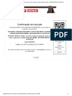 Encontro_ Produzir Reduzindo Custos Nas Micro, Pequenas e Médias Indústrias (MPMI) - METALMECÂNICA E PLÁSTICOS