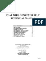 techmanual.pdf