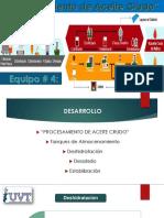 Procesamiento de Aceite Crudo.pptx