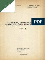 vol4_sujecion_equinos_op (1).pdf
