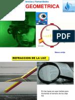 Optica Geometrica_f06 - Copia