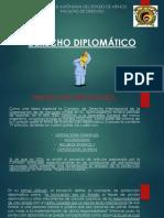 Derecho Diplmático.pptx