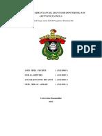 Akuntasi Kewajiban Lancar klp1-1.docx