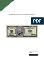 tape reading - fpiznero.pdf
