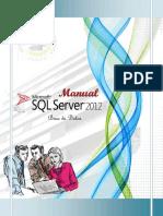 MANUAL-SQL-SERVER-2012 13012017.docx