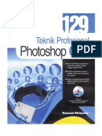 Tutorial Photoshop Dasar Pdf