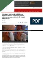 http---www_bbc_com-mundo-noticias-39975337.pdf