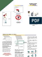 folleto manipulacion de cargas.docx