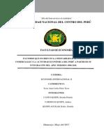 economia-internacionalcoreg.docx