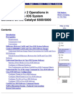 Comparing Layer 2 Operations in CatOS and Cisco IOS System Software on the Catalyst 6500-6000.pdf
