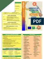 medidas de actuacion en el ictus.pdf