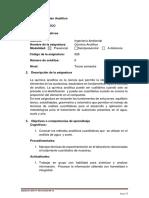 Tercero_Química Analítica_P47-1.docx