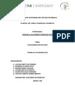 Regulate, Normative Ius Verde