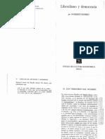 Liberalismo y Democracia (Norberto Bobbio).pdf