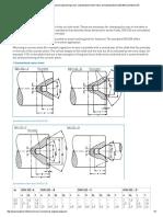 din332.pdf