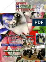 MV Revista Ciencias Veterinarias Ed Digital 22 1