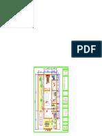 arquis trabajo.pdf