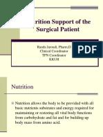08. (f) Nutrition Dr. Randa