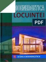 6 Grigori Kapita - Bioenergetica locuintei.pdf