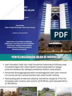 paparan-dirjbhpfjd-lombok.pptx