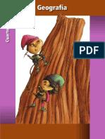 87565782-Geografia-4º-Cuarto-Grado-Ciclo-Escolar-2012-2013.pdf
