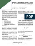 Practica 5 Informe