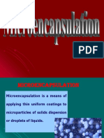 4- microencapsulation .ppt