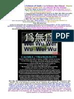 Wei-Wu-Wei.pdf