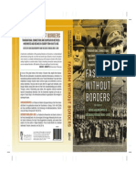 Fascism_without_Borders_Transnational_Co.pdf