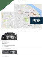 Edificio Fracassi - Google Mapsjhxascshvhdsvhdhvdhv.pdf