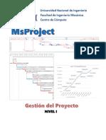 MANUAL PROJECT I 2017.pdf