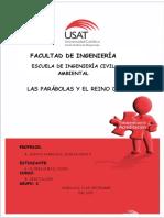 III-Trabajo-de-Tercera-Unidad-parábolas.pdf