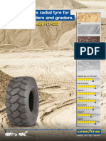 POSI QUIET Ceramic F/&R LOW DUST Brake Pads for Land Cruiser 98-07