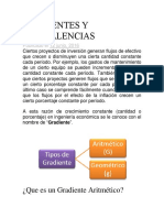 GRADIENTES Y EQUIVALENCIAS.docx