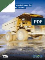 RDT_brochure_12_15.pdf