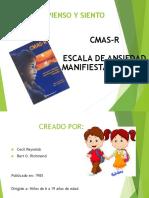 CMASR.pptx